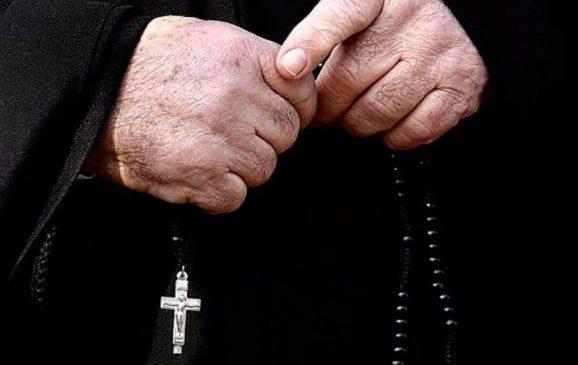 Запорожская епархия УПЦ МП ответила на обвинения в дискриминации