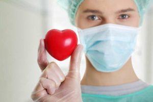 Минздрав: когда и как выбрать семейного врача