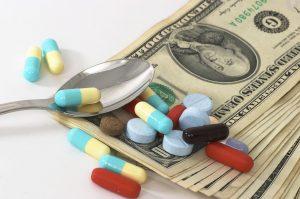 Запорожцам придется раскошелиться: в Украине стремительно дорожают лекарства