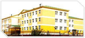 В Запорожской области за средства Государственного фонда реализовали 12 проектов