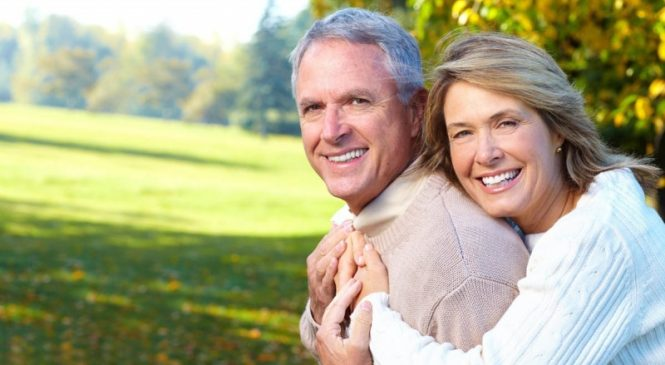 Что нужно знать молодежи о пенсионной реформе