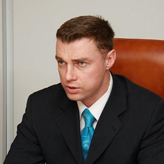 Народный депутат Виталий Куприй встретится с жителями Бердянска и Приморска