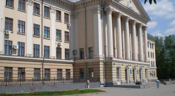 30 мая состоится очередная сессия Запорожского городского совета. Какие проекты решений подготовили депутаты?