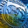 МВФ – не панацея от мировых финансовых и банковских кризисов