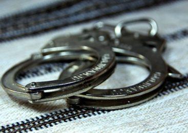 В Бердянске задержали педофила, изнасиловавшего 5-летнего мальчика