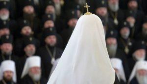 Священник, служивший той же церкви, что и отказавшийся отпевать малыша в Запорожье (УПЦ МП) умер в сауне с проститутками, — Видео