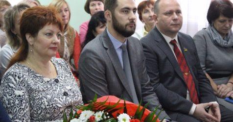 В связи с чем сегодня полиция вызвала на допрос сотрудников Запорожского горздрава?