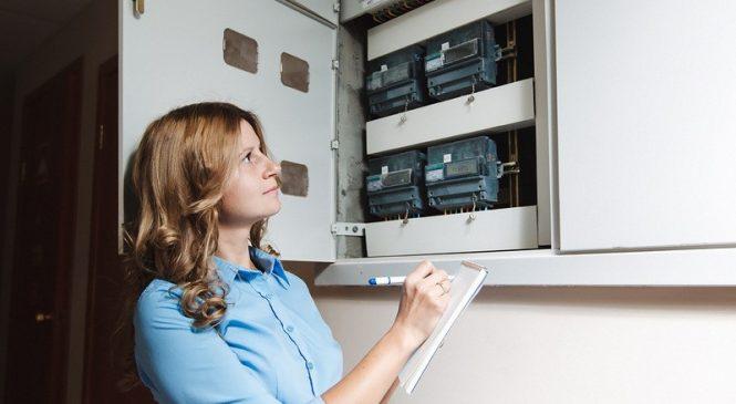 Жителям Запорожья: изменены социальные нормативы пользования услугами по электроснабжению