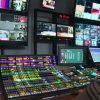 Тренд: Закон об увеличении доли государственного языка на телевидении
