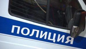 В Запорожье зафиксировано 220 вызовов полиции за одну новогоднюю ночь