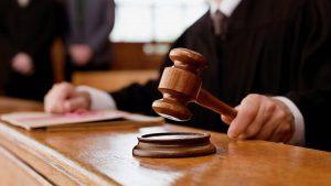 У Запоріжжі відбувся суд по скасуванню здорожчання проїзду у маршрутках