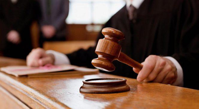 У Запоріжжі відкладали суд над підозрюваним у вбивстві живодера через відсутність перекладача