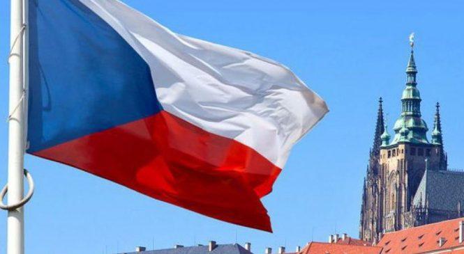 Чехия вдвое увеличила трудовые квоты для украинцев