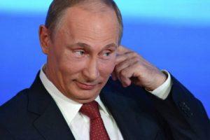 Запрет на кипячение воды в России