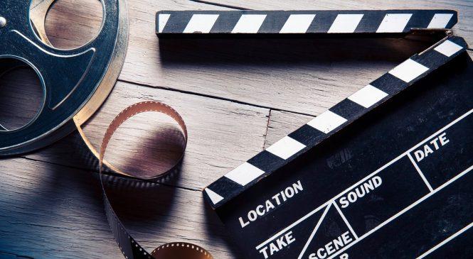 Впервые в Запорожье состоится Фестиваль фильмов национально-культурных обществ