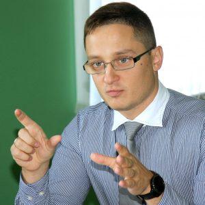 Апелляционный суд изменил меру пресечения для замглавы Запорожского облсовета