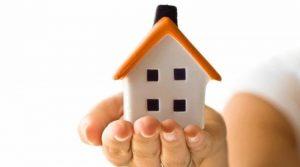 В Запорожье задолженность по субсидии перед жильцами ОСМД ликвидирована