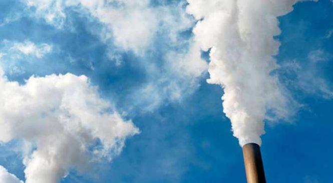 Коммунальное предприятие своей деятельностью создало опасность для окружающей среды и жизни людей