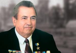 «Парка Металлургов» переименуют в честьэкс-директора «Запорожстали» Виталия Сацкого