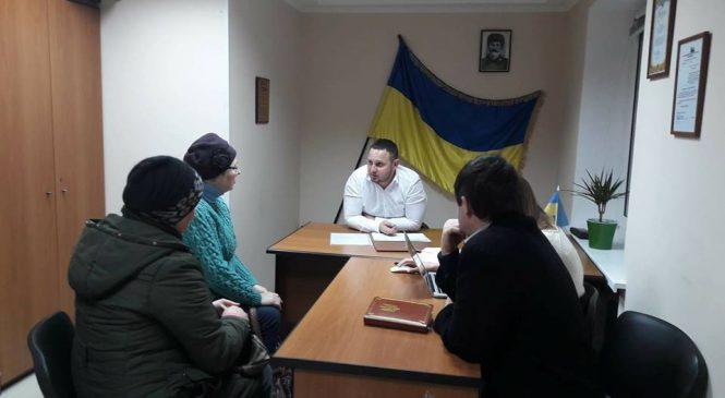 «Прекратите обворовывать Украину». Запорожский депутат призвал подумать о пенсионерах