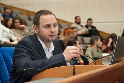 Запорожские депутаты потратили 3 миллиона гривен на помощь ОСМД