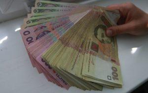 В Харькове сотрудница банка сняла 200 тысяч со счета умершей клиентки