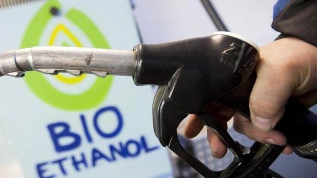 Чем грозит Украинцам добавление биоэтанола в бензин