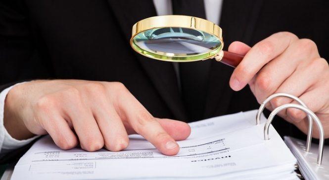 Правительство хочет проверять украинский бизнес без предупреждения