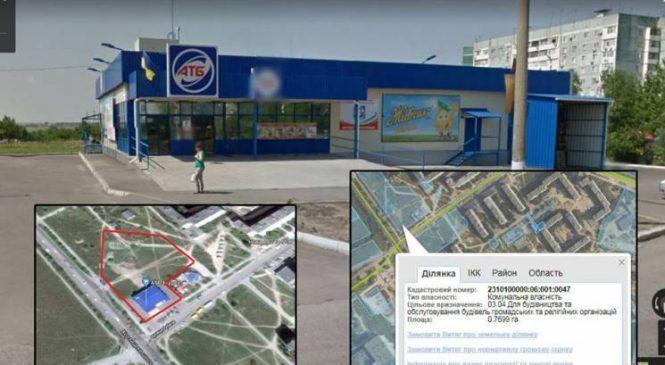 Запорожские депутаты узаконили земельную аферу УПЦ МП