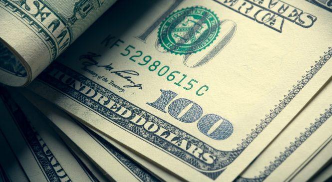 И вырастет еще: почему эксперты не верят в удешевление доллара