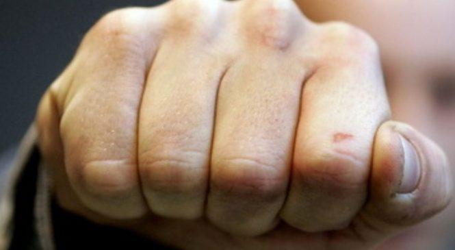 Грабителям, избивших мелитопольских студентов до полусмерти, грозит до 15 лет тюрьмы