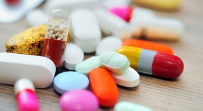 В Запорожье задержан торговец наркотическими препаратами