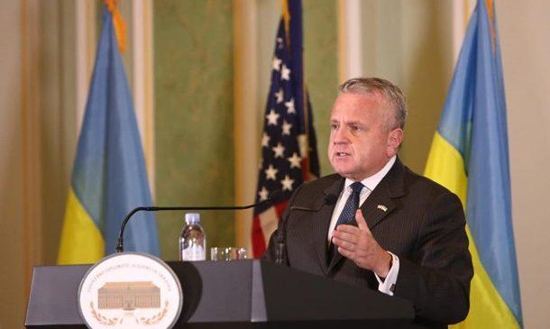 Госдеп США: Успешная Украина – один из самых больших страхов Кремля