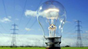 В Запорожье новые тарифы электроэнергии