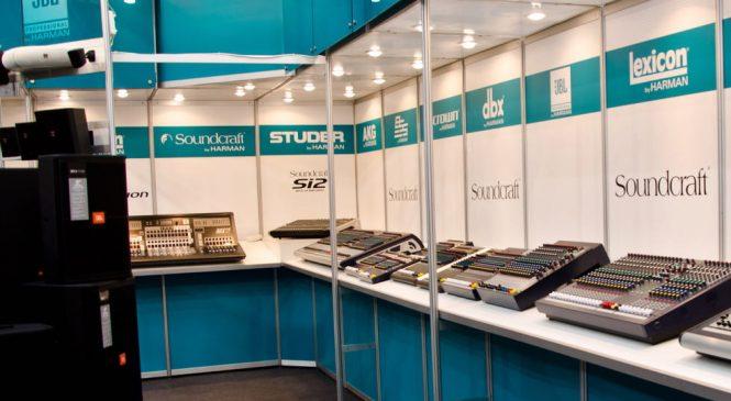 Мелитопольский горсовет приобрел звуковую технику в 2 раза дороже рыночных цен