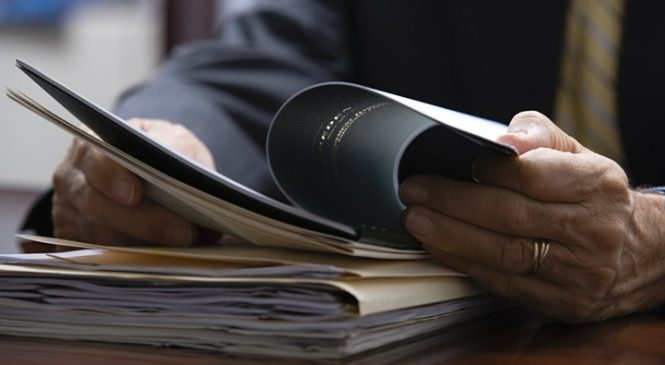 Запорожская прокуратура возбудила уголовное дело в отношении депутата из-за препятствования журналистской деятельности