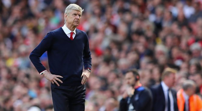 Довели ребенка: Юный болельщик «Арсенала» расплакался во время матча и подорвал соцсети