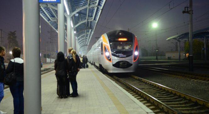 Укрзализныця поднимает цены на билеты: Все подробности