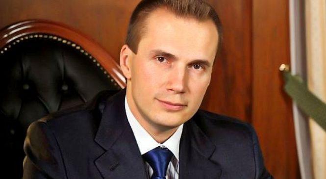У Януковича заявили, что будут судиться с экс-депутатом Госдумы из-за его показаний