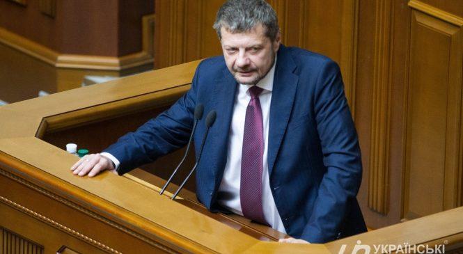 Сильвестр Сталлоне умер от рака, — Мосийчук
