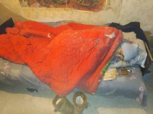 Беспредел в Мелитополе: беременной сельской жительнице отказали в медпомощи из-за отсутствия прописки
