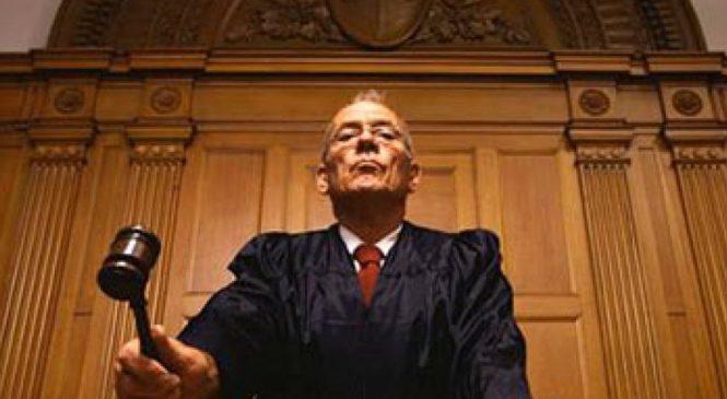 Родственные связи запорожских судей