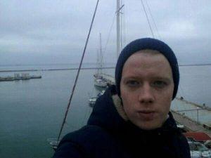 Избитый в Мелитополе студент по прежнему в коме