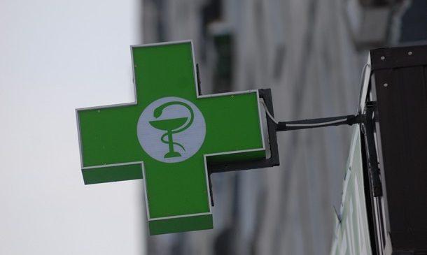 В Украине отменили мораторий на проверки аптек