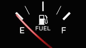 Привычки которые вредят вашему автомобилю