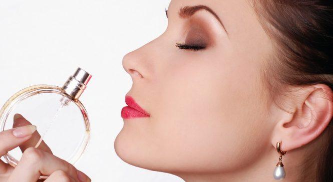 «Шанель по-украински»: На спиртзаводах начнут производить парфюмерию