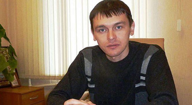 Прокурор ДНР осужден на 8 лет  с конфискацией
