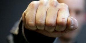 Двое на одного. В Запорожской области раскрыто разбойное нападение на студента