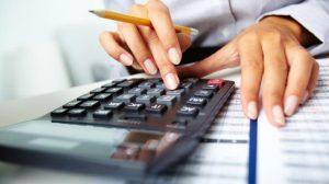 В Запорожье работодатели уплатили в бюджет почти полмиллиарда гривен единого соцвзноса