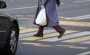 В Запорожье вынесли приговор водителю, который на пешеходном переходе влетел в людей